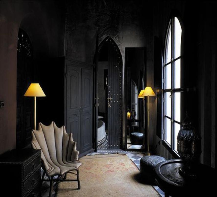 Design allure llc blog principles and elements of for Elements of interior design