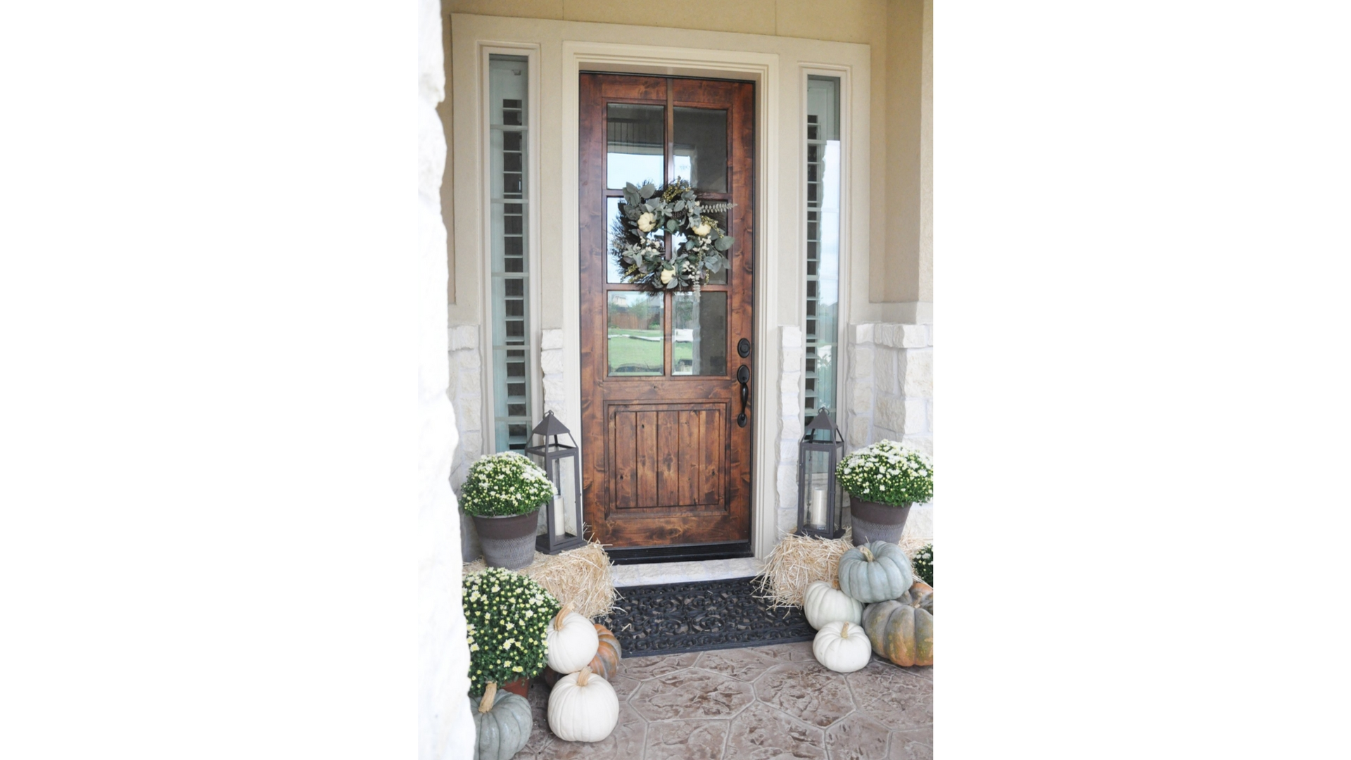guide to fall decorating (1)