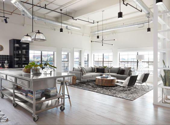 Design Allure | Principles and Elements of Interior Design ...