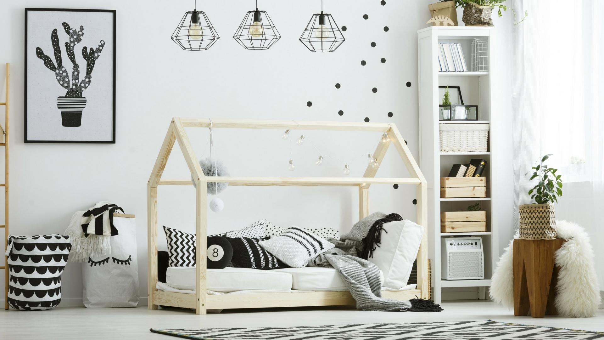 Design allure interior design home staging for Interior design and staging