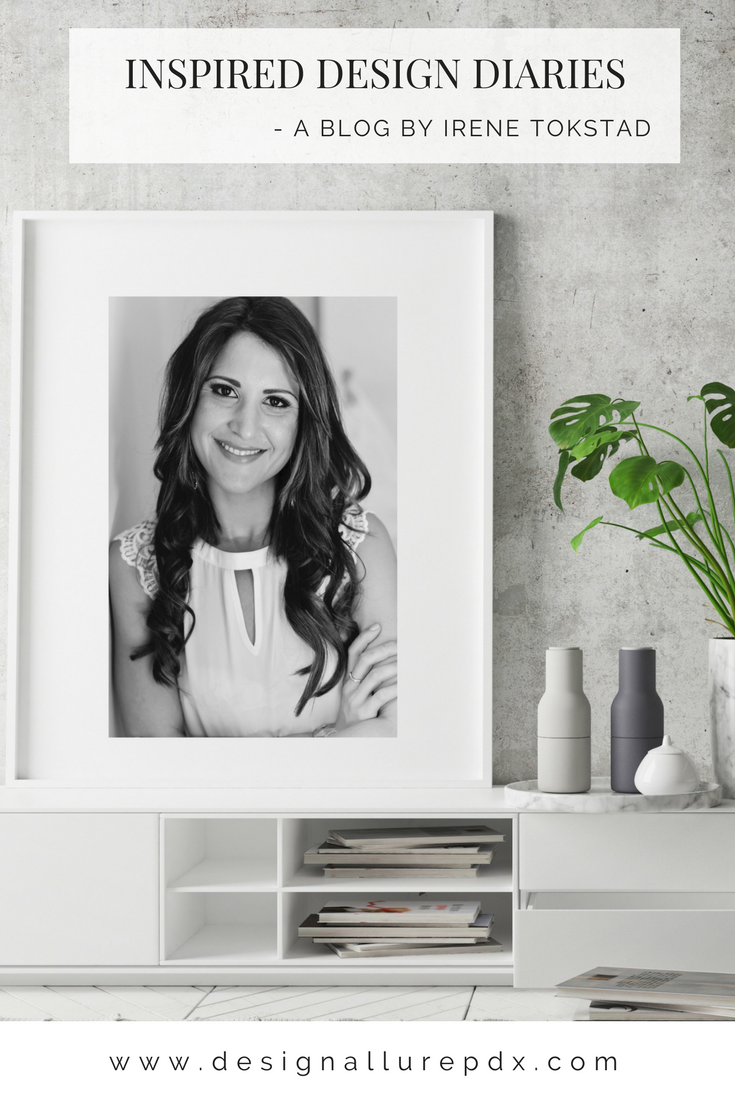 We feature a range of topics on all things home, from interior design know-how and inspiration looks you'll love to space planning and home staging tips that work to enhance what you've already got.