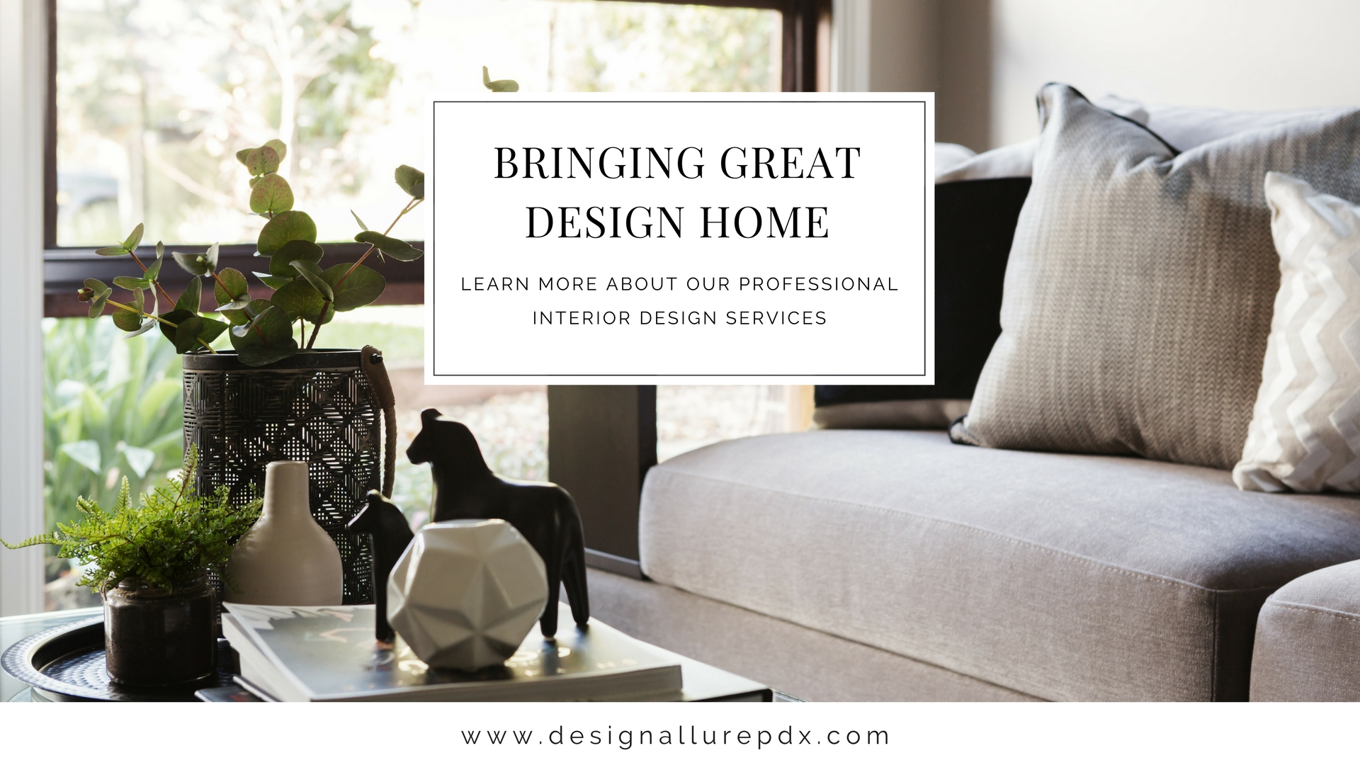 interior design services l decorator l portland lake oswego beaverton - Interior Design Learn