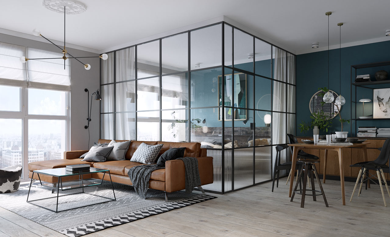 Is Hiring An Interior Designer Worth It