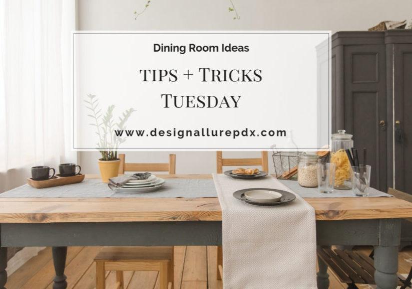 Dining-Room-Ideas