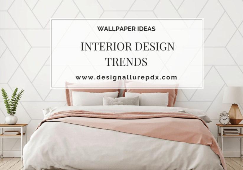 INTERIOR-DESIGN-TRENDS-