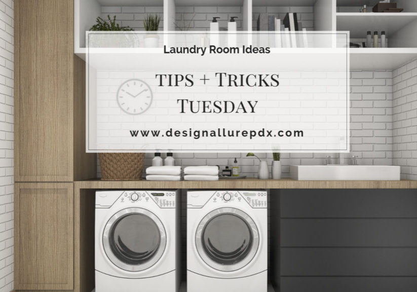 Laundry-Room-Ideas-Image-