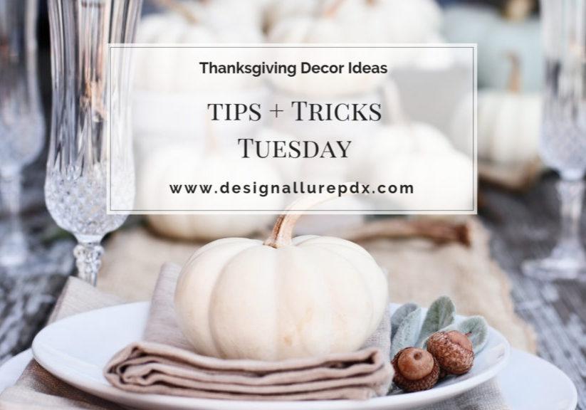 Thanksgiving-Decor-Ideas-Image1