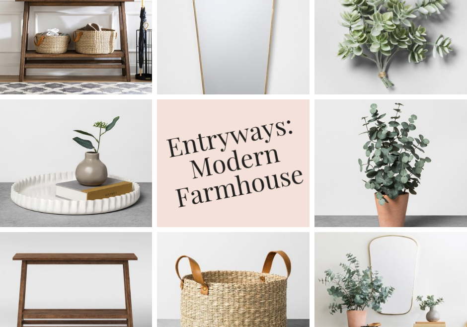 modern-farmhouse-entrway-ideas-and-inspiration